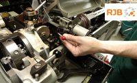 Le Jura bernois face à la pénurie dans les métiers techniques