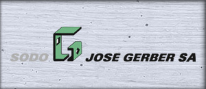 José Gerber SA - Tolerie et soudage