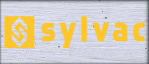 Sylvac SA - Conception d'instrument de mesure