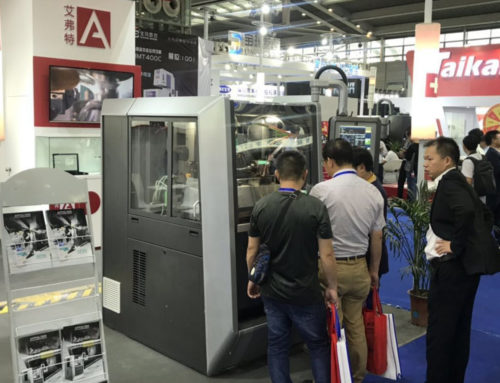SIMM exhibition March 28-31, 2019