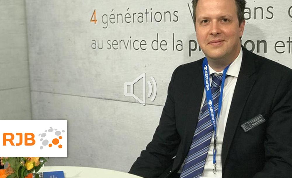 Interview RJB - Grégory Affolter - EPHJ 2019