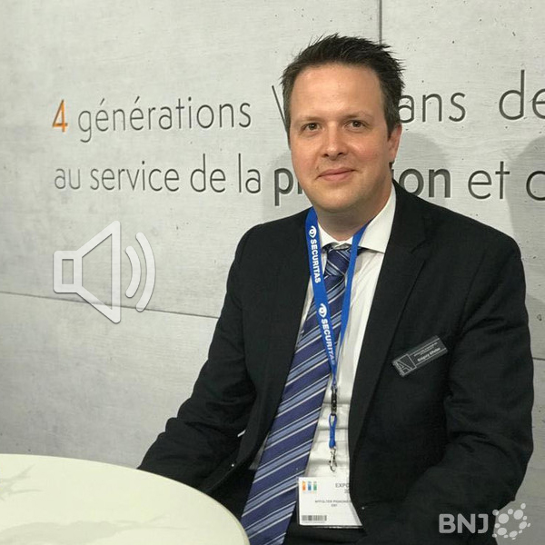Interview RJB - Grégory Affolter - EPHJ 2019