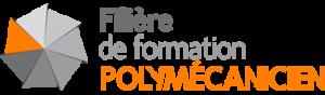 Logo Filière POLYMÉCANICIEN