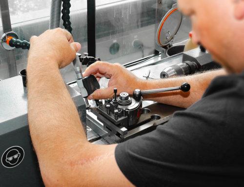 Mécanicien-machines-conventionnelles