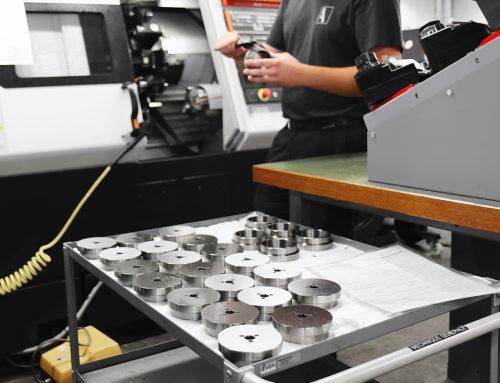 Polymécanicien, mécanicien de production ou mécanicien de précision