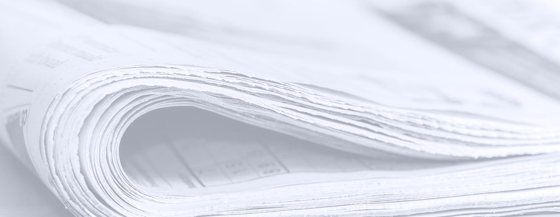 Affolter média, article de presse, communiqué de presse
